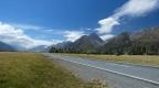 Nowa Zelandia – mini galeria z drugiego końca świata