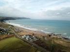 Kornwalia i Devon – Bude, Newquay, Torquay